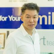 Dr. Andrew H.F. Tsang