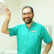 Dr. Daniele De Pasca