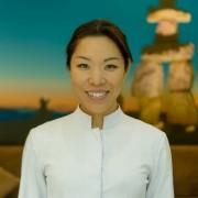 Dr. Mizuyo Matsumoto