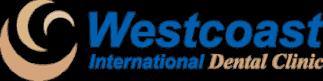 Westcoast International Dental Clinic –