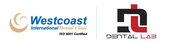 Westcoast Dental Clinic and Dental Lab