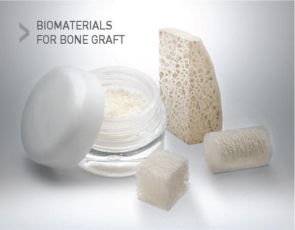 Bone Graft Dental Materials Westcoast Dental Clinic