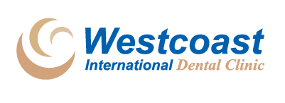 Westcoast International Dental Clinic