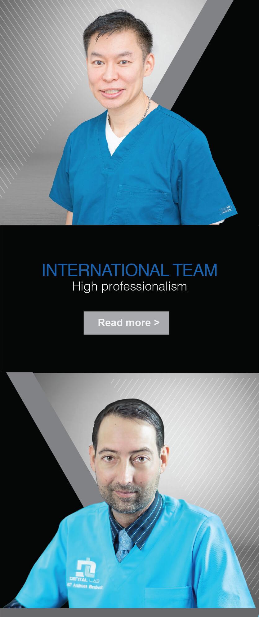 international-and-professionalism-dentist-team-at-westcoast-dental-clinic