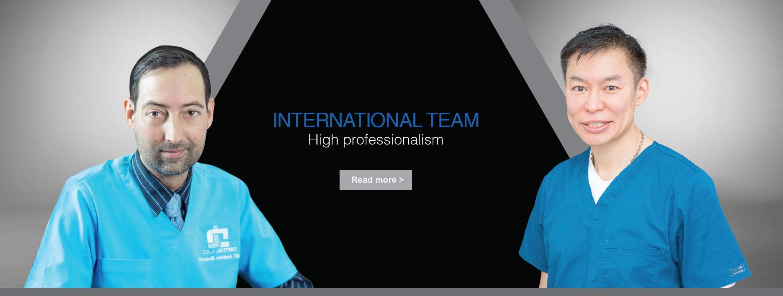 international-dentist-team-at-westcoast