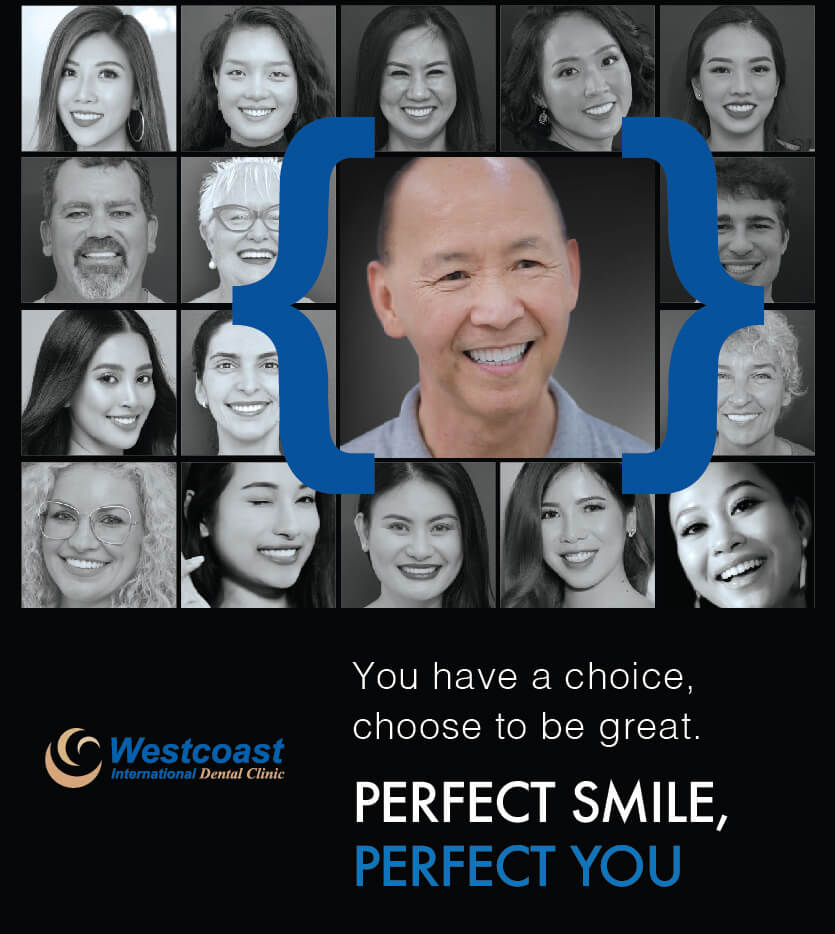 perfect-smile-perfect-you-together-with-wescoast-dental-clinic
