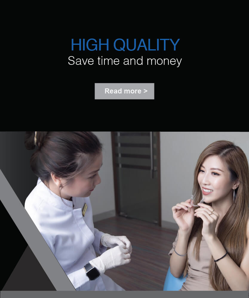 save-money-and-time-with-westcoast-international-dental-clinic