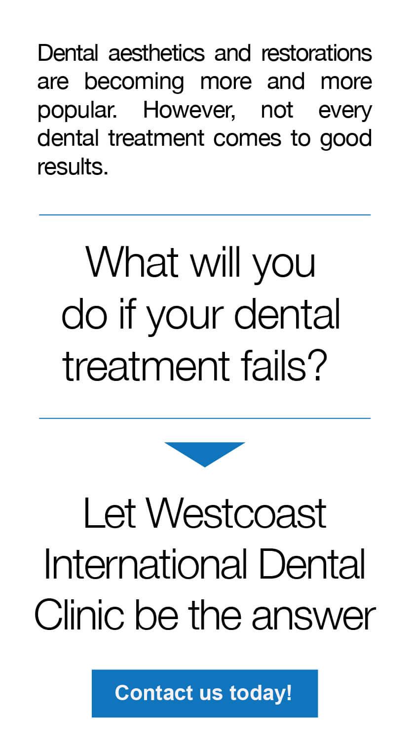 westcoasts-international-dental-clinic-introduction
